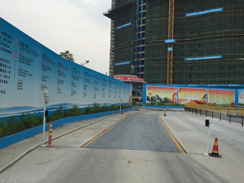 bwinchina平台|bwinchina注册地址|bwin中国入口